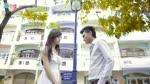 Anh_Cn_Em__Khc_Vit__Video_Clip.flv