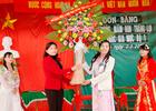 DDDc_Le_Thi_Luu_Pho_Giam_doc_So_GDDTtang_hoa.jpg