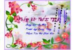 Xuan_va_tuoi_tre1.swf