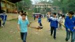Nau_com_chay.flv