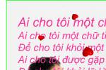 Ai_cho_toi_mot_chu_tinh.swf
