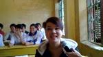 Phong_van_2.flv