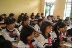 CNTT_VAN_THANG_MN10CHUAN.flv