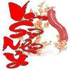 Van_su_nhu_y1.jpg