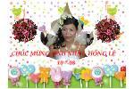 HONG_LE.swf