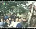 Le_Quoc_tang_Chu_tich_Ho_Chi_Minh.flv