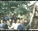 Le_Quoc_tang_Chu_tich_Ho_Chi_Minh1.flv