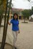 SAM_0746.jpg