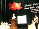 CLIP_4_GIAO_LUU_HS_XUAT_SAC_NAM_DINH_NAM_2012.flv