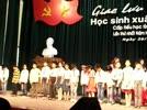 CLIP8_GIAO_LUU_HS_XUAT_SAC_NAM_DINH_NAM_2012.flv