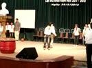 CLIP_6_GIAO_LUU_HS_XUAT_SAC_NAM_DINH_NAM_2012.flv