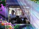 THAY_AKHOA.jpg