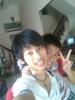 Hinh_anh0083.jpg