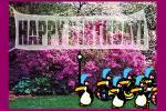 HappyBirthdayFlashTroChoiThoiTrang_net.swf