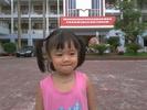 20120707_092543.jpg