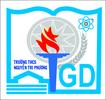 Logo_THCS_Nguyen_Tri_Phuong.jpg