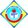 Logo_THCS_Hieu_Giang.jpg
