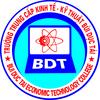 Logo_Trung_cap_Bui_Duc_Tai_01.jpg