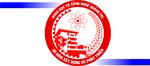 Logo_So_KHCN.jpg