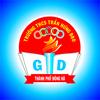 Logo_THCS_Tran_Hung_Dao.jpg