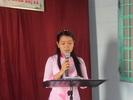 Co_Phan_Thi_Van_Tuyen_Thong_qua_Nghi_Quyet_Chi_doan07111.jpg
