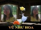VU_NHU_HOA.bmp