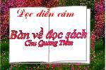 BAN_VE_DOC_SACH1.swf