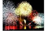 Happy_new_year3.swf
