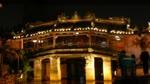 Mua_Chieu_Ky_Niem__Giong_hat_co_gai_Quang_Nam__YouTube.flv
