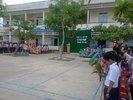 THCS_Phan_Thanh__Khai_giang_1.jpg