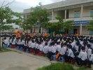 THCS_Phan_Thanh__Khai_giang_4.jpg