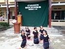 20120905_084511.jpg