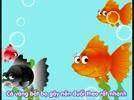 Videoplayback_4.flv
