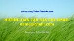 Huong_dan_tao_Email_Gmail__TinHocThanhAncom__YouTube.flv