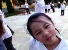 VID_050912_0001.flv