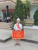 Lien_doi_truong.jpg
