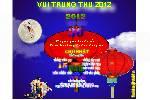 Lichamduongcadao_Trungthu.swf