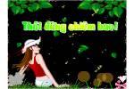 HOA_TAU_THOI_DUNG_CHIEM_BAO.swf