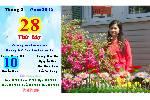Lich_khoi_chinh1.swf