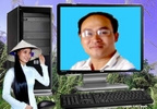 NGUUYEN_CONG_MINH.bmp