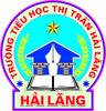 Logo_truong_Tieu_hoc_Thi_tran_Hai_Lang.jpg