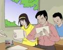 YouTube__QUA_TANG_CUOC_SONG__cau_hoi_quan_trong_nhat__Copy.flv