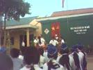 Nhay_earobic_Truong_PTCS_A_Doi.flv