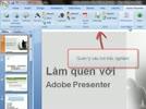 Tao_bai_giang_dien_tu_bang_Adobe_Presentermp4__YouTube.flv