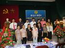 20121010_161235.jpg