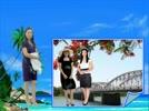 NOI_VONG_TAY_LON_2pps.flv