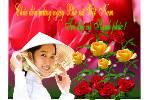 Chuc_ngay_PNVN1g.swf