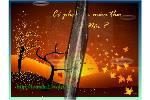 Co_phai_em_mua_thu_Ha_Noi_Loan.swf