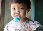 Babymilk.jpg