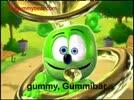 A_gummy_bearflv1.flv